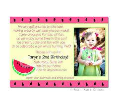 fourth birthday invitation wording fourth of birthday invitations invitation ding with in conjunction birthday invitation invitation