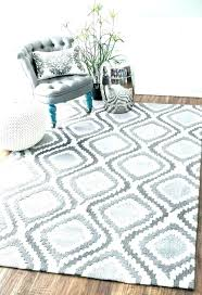 grey and white striped rug grey and white rug gray and white rug fantastic grey and