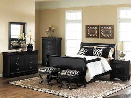 Modern Bedroom Chest Of Drawers Black Modern Bedroom Furniture White Laminate Flooring Modern