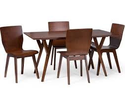 baxton studio baxton studio modesto brown modern dry bar and wine cabinet kmart studio furniture outlet chicago il cheap furniture stores chicago baxton studio table baxton studio sabrina plat eye cat resize=890 700&strip=all