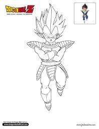 S Dessin Coloriage A Dessiner Dragon Ball Z Vegeta Super Saiyan S Dessin Coloriage A Dessiner Dragon Ball Z Vegeta Super SaiyanL