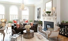 Living Room Boston Design Custom Design Inspiration