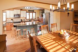 Apple Valley Kitchen Cabinets Kitchen Remodeling In Apple Valley Mn Before And After
