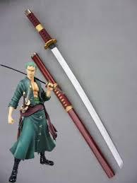 نتيجة بحث الصور عن السيوف الساموراي