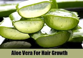 stop hair fall with home remes