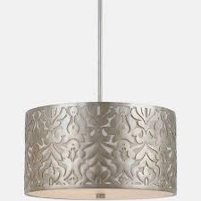 af lighting crystal teardrop elements mini chandelier 50 height