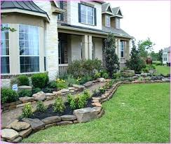 Small front yard landscaping ideas with rocks Curb Appeal Small Front Yard Landscaping Ideas With Rocks Rock Landscaping Ideas For Front Yard Front Yard Landscaping Ideas With Stones Creative Of Front Yard Small Treiffme Small Front Yard Landscaping Ideas With Rocks Rock Landscaping Ideas