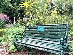 tree seats garden furniture. Perfect Seats Front Porch Bench Tree Seats Garden Furniture Beautiful  Outdoor Wooden On In Tree Seats Garden Furniture M