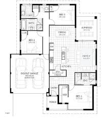 home office plans. Home Office Design Ideas Pictures House Plan Awesome 6 Bedroom Plans One Level Beautiful Designs Celebration