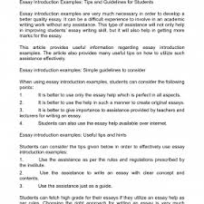humorous essays for students docoments ojazlink example examples of humorous essays resume enchanting funny satire