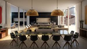 modern dining room pictures free. take a bite out of 24 modern dining rooms and room pictures free