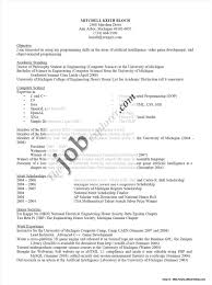 Free Resume Printing Best Of Free Resume Builder And Printer Dadajius