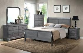 badcock bedroom sets – shalomny.org