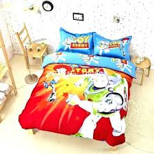 toy story twin bedding set toy story twin bedding bedding set queen for cartoon kids