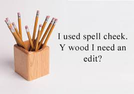 essay editing the academic english cafe grammar spelling picture