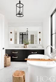Bathroom Design Studio New Decorating Ideas
