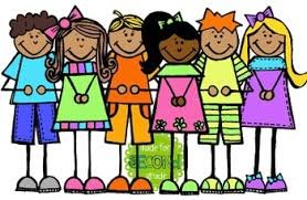 Image result for spring clipart for kids