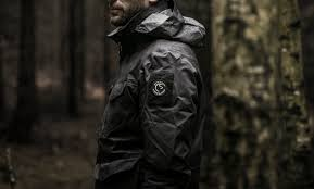 the 13 best field jackets for inclement weather