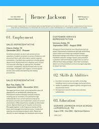 Professional Resume Template 2017 Builder Latest Sample Format 2014