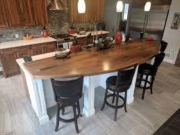 20 Best Varnish For Kitchen Table Top Kitchen Cabinet