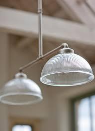 double pendant lighting. Double-Paris-Light---LAPO02.jpg Double Pendant Lighting I