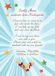 highschool-graduation-invitations-51.jpg via Relatably.com