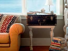diy repurposed furniture. pretty in vinyl diy repurposed furniture o