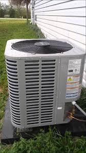 ameristar heat pump wiring diagram ameristar image ameristar heat pump on ameristar heat pump wiring diagram