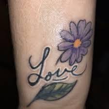 Good Family Tattoo 29 Fotek Tetování 198 W Grass Lake Rd Lake