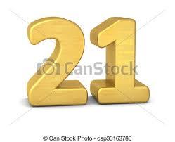 """Résultat de recherche d'images pour """"21"""""""