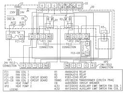 wiring diagram payne ac unit best of air conditioner heat pump in 2008 Ford Fusion Wiring-Diagram goodman heat pump package unit wiring diagram new lennox thermostat of in ac