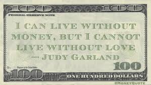 Life Without Love Quotes Love Money Quotes Money Quotes Daily Money Quotes Daily 26