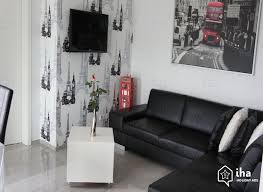 Living Room Chairs For Short People House For Rent In A Private Property In Rust Iha 69936
