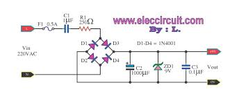 schematic diagram of power inverter 12v to 220v images ac power 12v to 220v inverter circuit diagram field windings dc motor diagrams