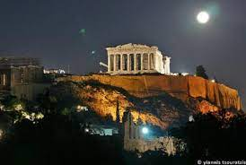 Acropol Vintage - Το ομορφοτερο ολογιομο φεγγαρι ειναι αυτο του Αυγουστου Παμε μια βολτα στο φεγγαρι???Την Δευτερα 7 αυγουστου η μεγαλη πανσεληνος με θεα την Ακροπολη | Facebook
