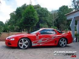 mitsubishi 3000gt fast and furious. mitsubisi on tuning mitsubishi 3000gt fast and furious