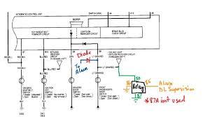 alarm relay wiring diagram alarm wiring diagrams description alarm relay wiring diagram