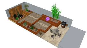 Small Picture Win a garden design valued at up to 4k free entry
