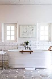 Guest Bathroom Remodel Interesting Take A Look And Enjoy The Ideas About Bathroom Remodeling On