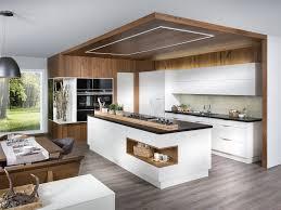 Blockküche Pmax Maßmöbel Tischlerqualität Aus österreich