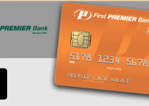 how to activate first premier card