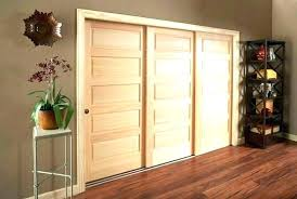 solid wood sliding wardrobe doors wooden sliding closet doors wardrobes solid wood sliding wardrobe doors solid