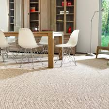 best carpet for dining room. Beautiful For Dining Room Carpets Best Carpet Images On Round    Inside Best Carpet For Dining Room