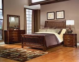 High Quality Kathy Ireland Bedroom Furniture Photo   1