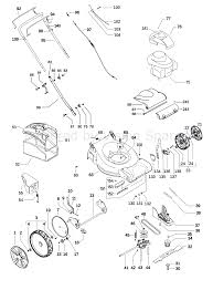 Mcculloch m46 450cmdw 9667691010103 parts diagram page 1