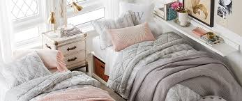 dorm room comforters. Modren Room Dorm Shop Intended Room Comforters O
