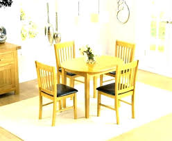 large round glass dining table seats 8 for square uk large round glass dining table seats 8 for square uk