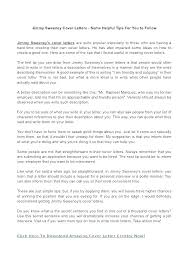 Tips For Writing Cover Letters Good Cover Letters Opening Lines For Cover Letters Cover Letter