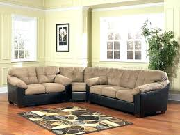 suede leather couch suede sectional black suede sectional brown suede leather sectional suede leather