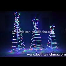 exterior rope lighting suppliers. outdoor lighted trees, trees suppliers and manufacturers at alibaba.com exterior rope lighting s